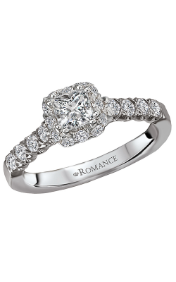 Romance Engagement Rings 118298-040C product image