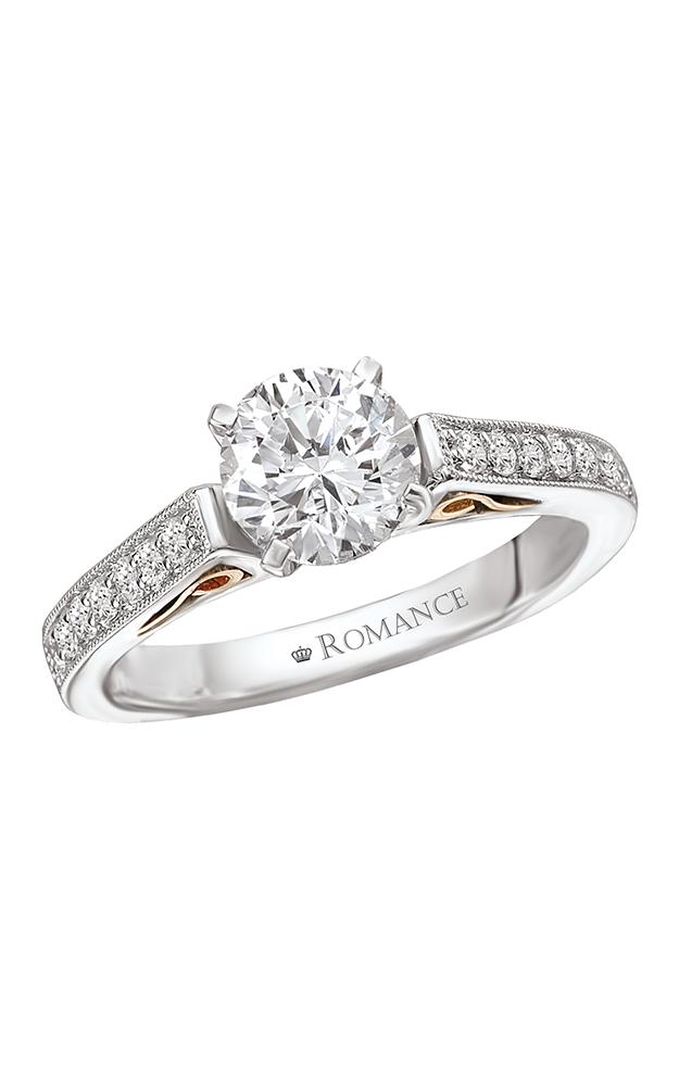 Romance Engagement Rings 117065-STY product image