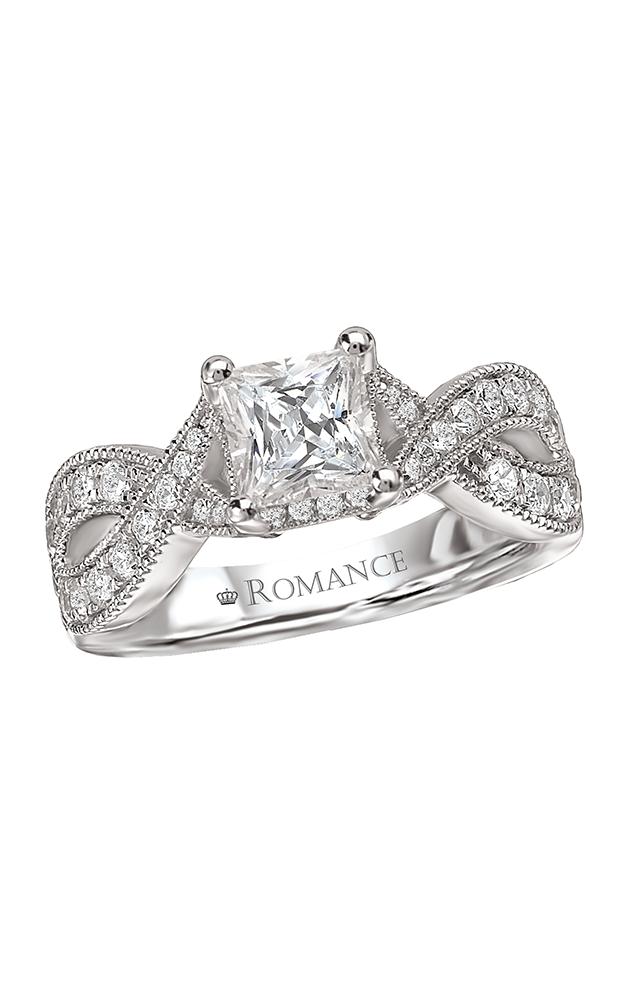 Romance Engagement Rings 117346-100 product image