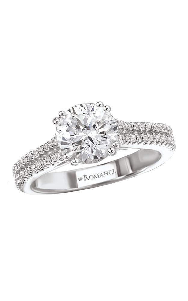 Romance Engagement Rings 117425-150 product image