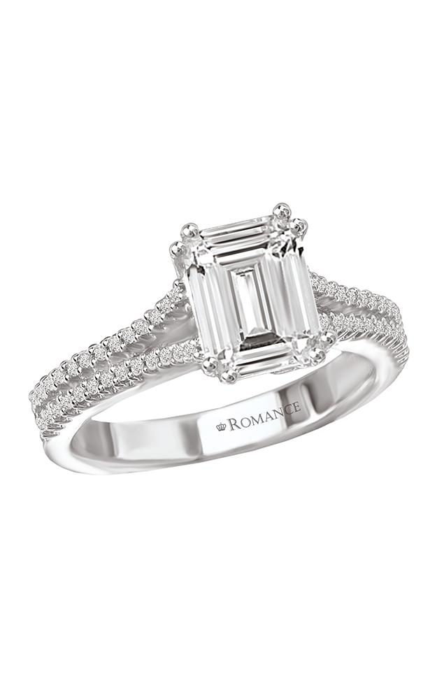 Romance Engagement Rings 117427-150 product image