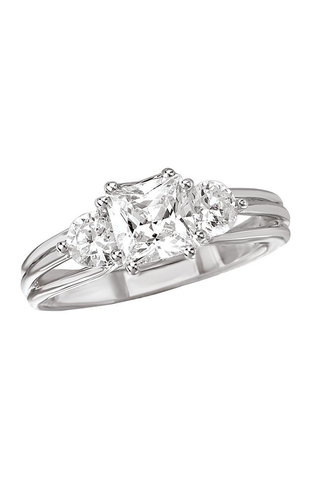 Romance Engagement Rings 117464-100 product image