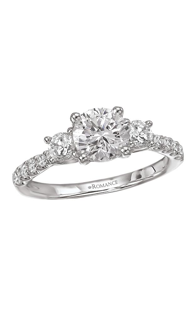 Romance Engagement Rings 117474-100 product image