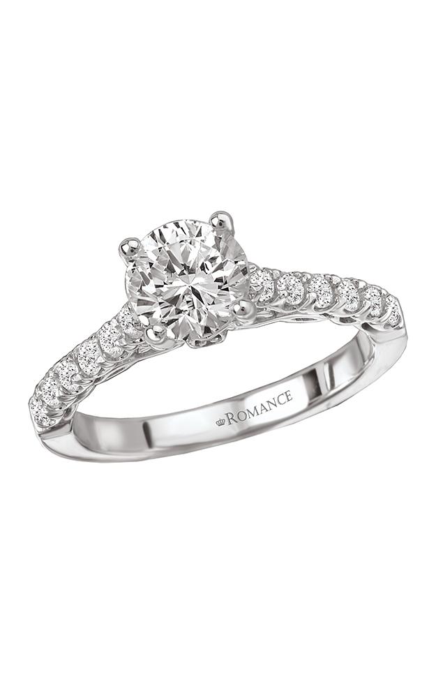 Romance Engagement Rings 117478-100 product image