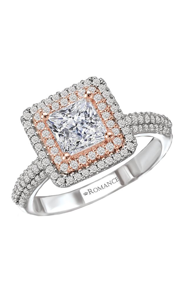 Romance Engagement Rings 117572-100 product image