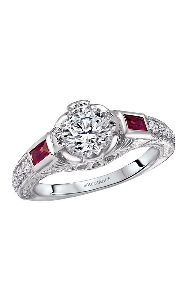 Romance Engagement Rings 117626-100 product image