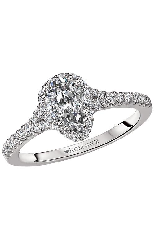 Romance Engagement Rings 117898-100 product image