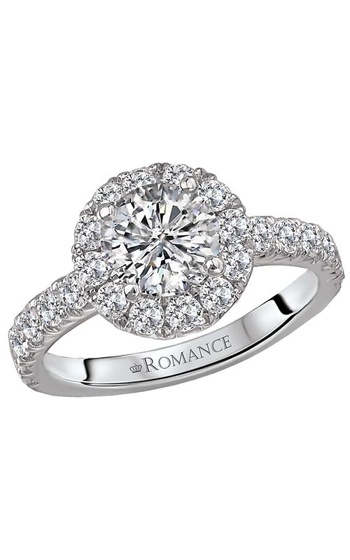 Romance Engagement Rings 117980-100 product image