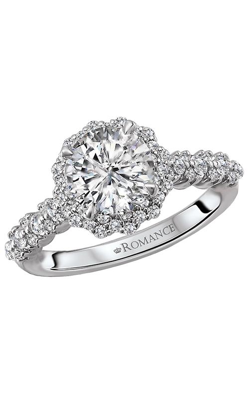 Romance Engagement Rings 119111-150 product image