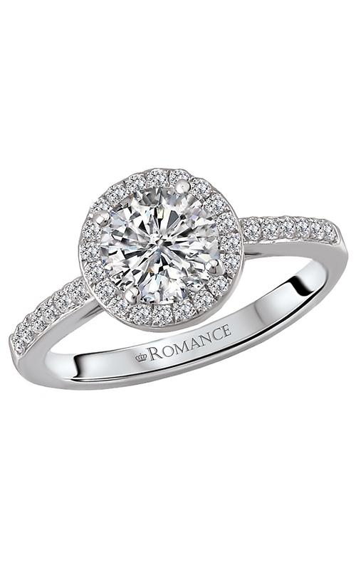 Romance Engagement Rings 119136-100 product image