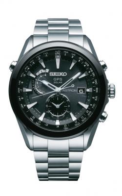 Seiko Astron SAST003