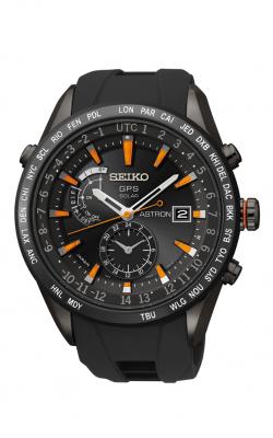 Seiko Astron SAST025
