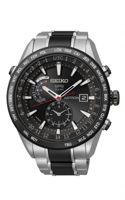 Seiko Astron SAST015