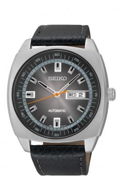 Seiko Recraft SNKN01