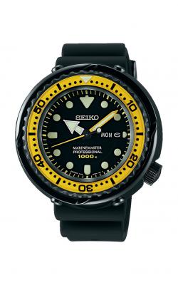 Seiko Prospex Master Series SBBN027