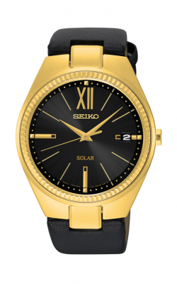Seiko Recraft Series SNE876