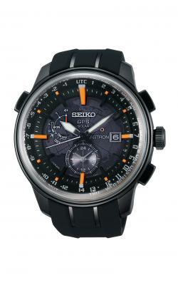 Seiko Astron SAS035