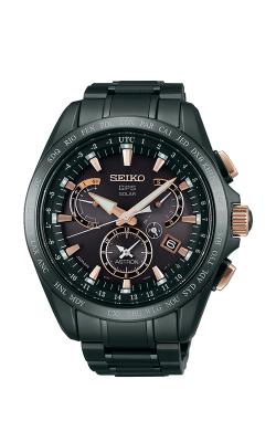 Seiko Astron SSE075
