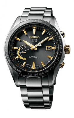 Seiko Astron SSE087