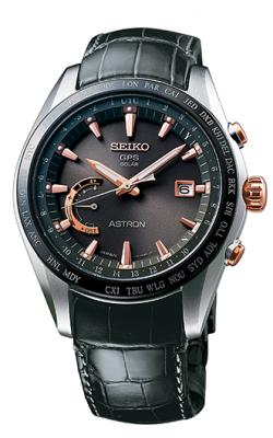 Seiko Astron SSE095