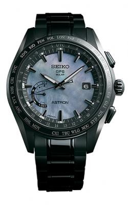 Seiko Astron SSE091