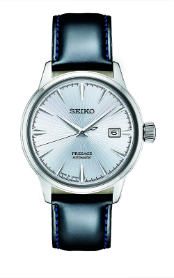 Seiko Presage SRPB43