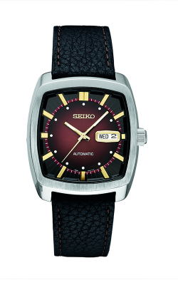 Seiko Recraft SNKP25