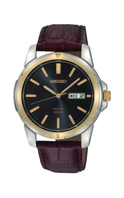 Seiko Core SNE102 product image