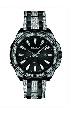 Seiko Core SNE459 product image