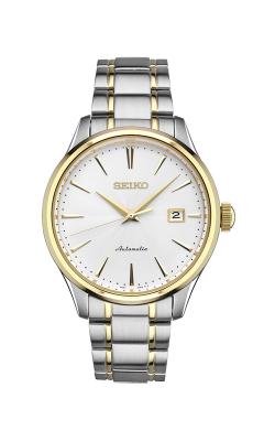Seiko Core SRP704