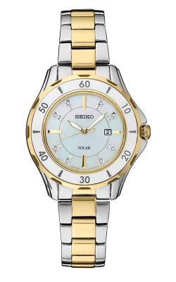 Seiko Core SUT338 product image