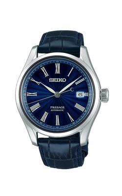 Seiko Presage SPB075