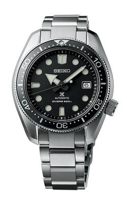 Seiko Prospex SPB077 product image