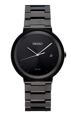 Seiko Core SNE481 product image