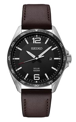 Seiko Core SNE487 product image