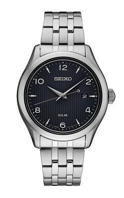 Seiko Core SNE489 product image
