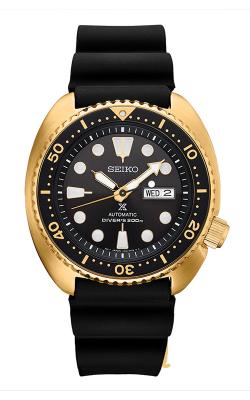 Seiko Core SRPC44 product image