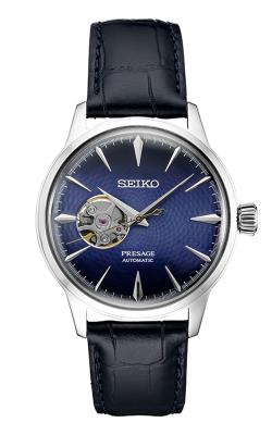 Seiko Presage SSA405