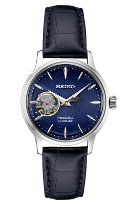 Seiko Presage SSA785