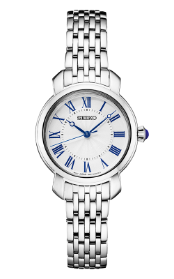 Seiko Essentials SUR629