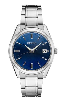 Seiko Essentials SUR309
