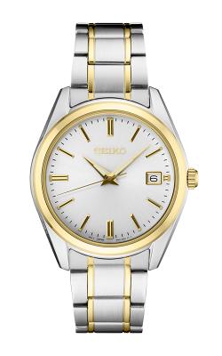 Seiko Essentials SUR312