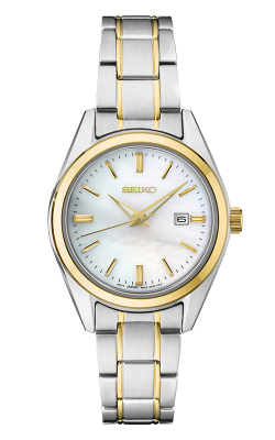 Seiko Essentials SUR636
