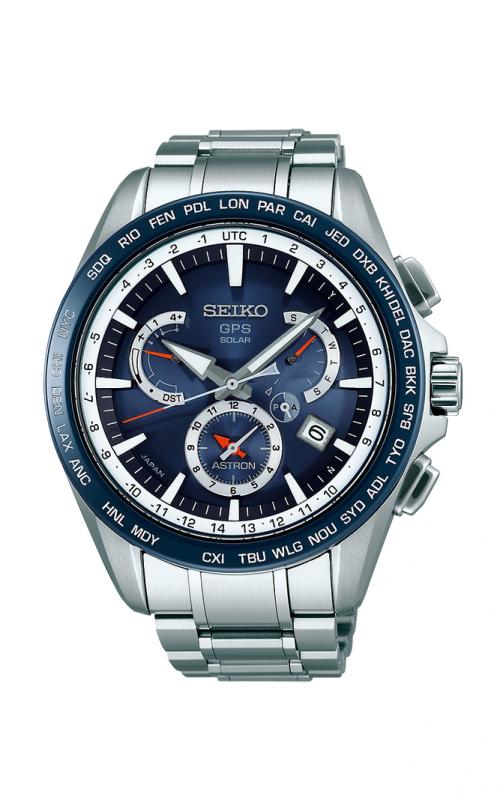 Seiko Astron SSE053