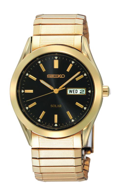 Seiko Core SNE060
