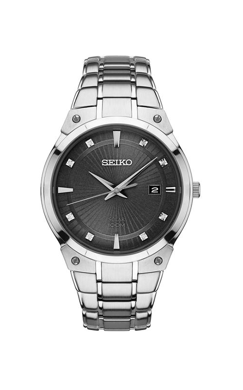 Seiko Core SNE429