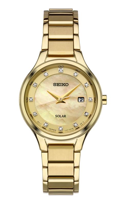 Seiko Core SUT320