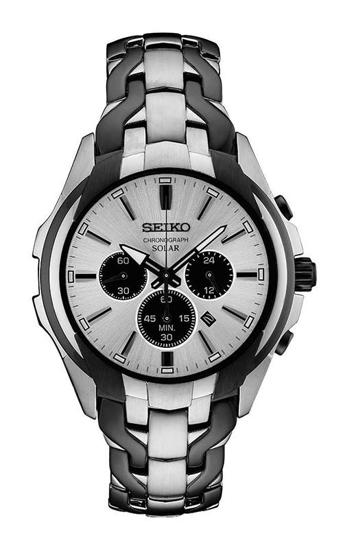 Seiko Core SSC635