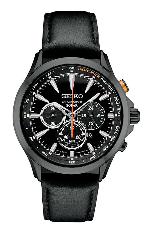 Seiko Core SSC639