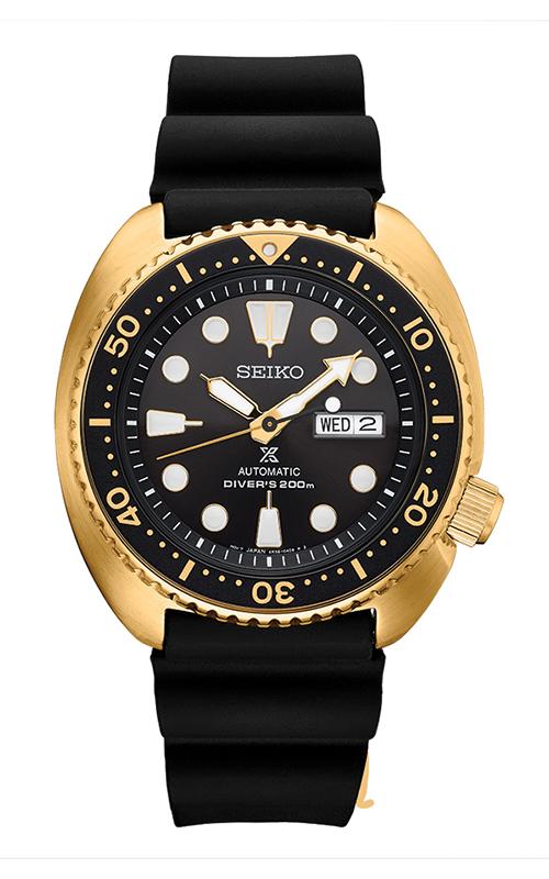 Seiko Core SRPC44